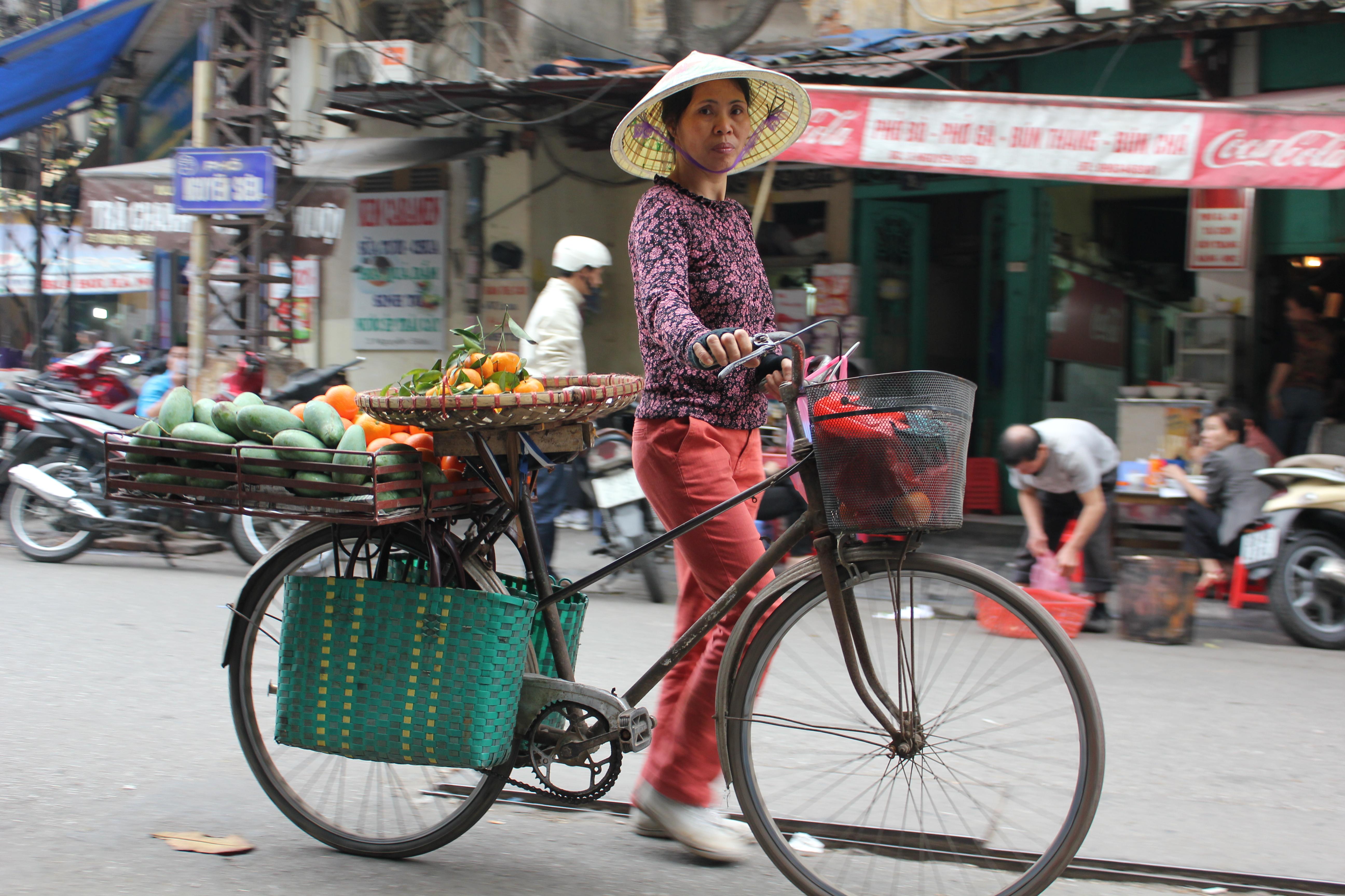 Good Morning Vietnam In Vietnamese : Good morning vietnam nathariane travel